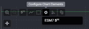 Config_chart.jpg