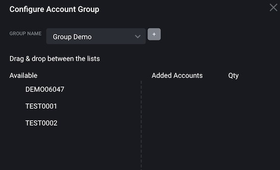 Group_3.jpg