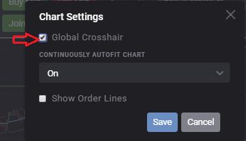 Chart_Settings_2.png